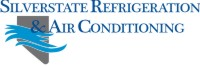 Silverstate Refrigeration & Cooling